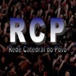 Logo da emissora Rádio Catedral do Povo