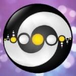 Logo da emissora Conexión FM