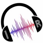 Logo da emissora Improvisando Radio