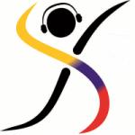 Logo da emissora Colombia Sports Radio