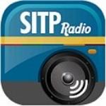 Logo da emissora SITP Radio