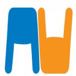 Logo da emissora Rádio Minuto a Minuto