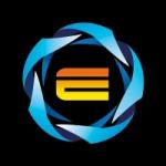Logo da emissora Radio Voltaje FM Electronica
