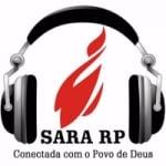 Logo da emissora Sara RP