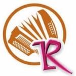 Logo da emissora Radio Ranchería Stereos