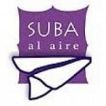 Logo da emissora Radio Suba Al Aire 88.4 FM