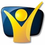 Logo da emissora Radio Adventista Esperanza Colombia