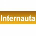 Logo da emissora Rádio Internauta