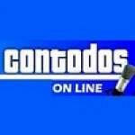 Logo da emissora Radio Con Todos 97.1 FM