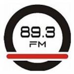 Logo da emissora Radio Horizonte 89.3 FM