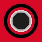 Logo da emissora Radio UNO Digital