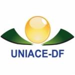 Logo da emissora Rádio Uniace