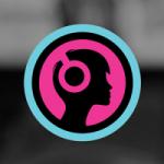 Logo da emissora Kpopway Radio
