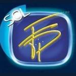 Logo da emissora Radio Sol Frecuencia Primera
