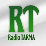 Logo da emissora Radio Tarma 99.3 FM 1510 AM