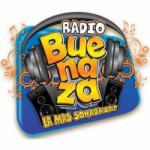 Logo da emissora Radio Buenaza