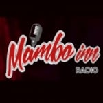 Logo da emissora Radio Mambo Inn