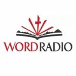 Logo da emissora WSEW 88.5 FM