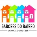 Logo da emissora Rádio Sabores do Bairro