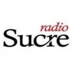 Logo da emissora Radio Sucre 1480 AM