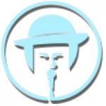 Logo da emissora Radio La Voz De Ingapirca 94.5 FM