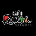Logo da emissora Radio Rumba 107.3 FM