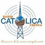 Logo da emissora Radio Catolica 98.1 FM
