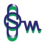 Logo da emissora Radio Sono Onda 99.7 FM