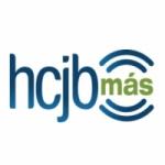 Logo da emissora Radio HCJB 92.5 FM