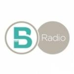 Logo da emissora Radio Bendición Stereo