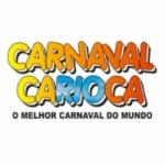 Logo da emissora Rádio Carnaval Carioca 2