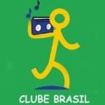 Logo da emissora Clube Brasil Integrale