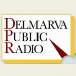 Logo da emissora Radio WSDL DPR 90.7 FM