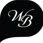 Logo da emissora Rádio Web Beto