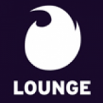 Logo da emissora Hot Mix Radio Lounge