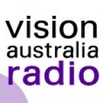 Logo da emissora Radio RPH 1197 AM