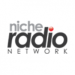 Logo da emissora Niche Radio 1539 AM