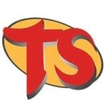 Logo da emissora Rádio Transertaneja 610 AM