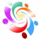 Logo da emissora Portal Jacuipe