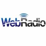 Logo da emissora Web Rádio Comunicação
