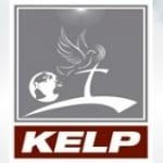 Logo da emissora Radio KELP 89.3 FM
