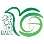 Logo da emissora Cristoatividade Web Rádio