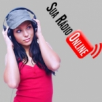 Logo da emissora Web Rádio Nova Dimensão