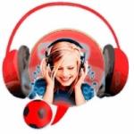 Logo da emissora Rádio e Tvuberaba