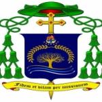 Logo da emissora Rádio Missionários