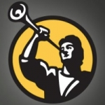 Logo da emissora Mormon Channel Music