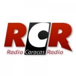 Logo da emissora RCR 750 AM 92.9 FM