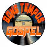 Logo da emissora Rádio Bons Tempos Gospel