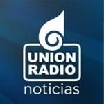 Logo da emissora Unión Radio 90.3 FM