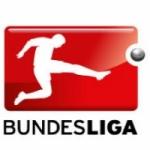 Logo da emissora Bundesliga